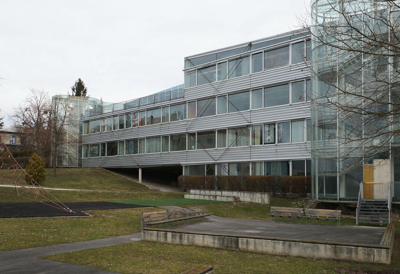 kinkplatz015