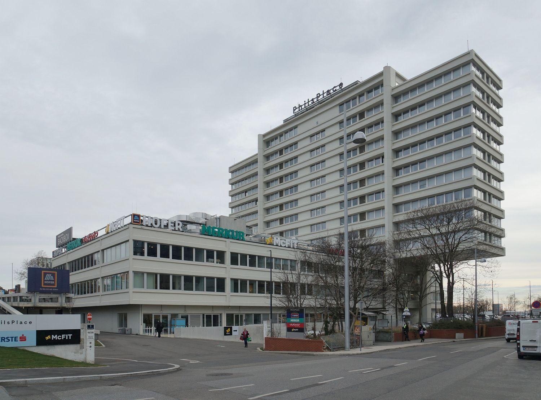 philipshaus001